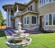Exterior Remodel Projects Offer Highest Return