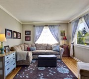 Staging a Small Space for Sale